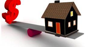 Factors that Affect a Home Appraisal